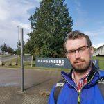 Undervisning på Hansenberg – Kolding
