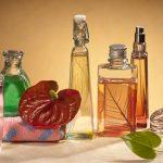 EU har forbudt 3 stoffer i kosmetiske produkter