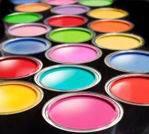 Nye grænseværdier for hvornår MI skal mærkes på rengøringsmidler og maling